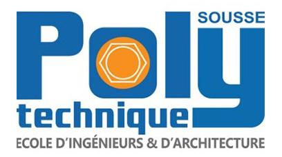 Polytechnique Sousse