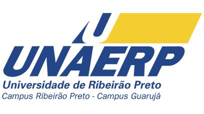 University of Ribeirão Preto