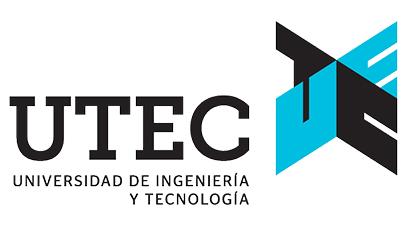 Universidad de Ingeniera y Tecnologia