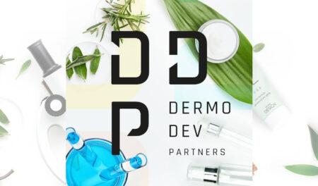 Cosmétique : découvrez Dermo Dev Partners, l'agence de Ranesha Goorochurn (Sup'Biotech promo 2011)