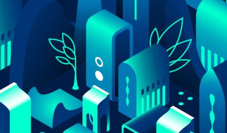 Vanessa Proux : « Les biotechnologies, plus que jamais un secteur d'avenir »