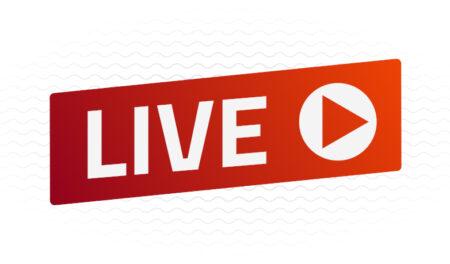 Live vidéo Sup'Biotech