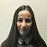 Mélanie Barbosa