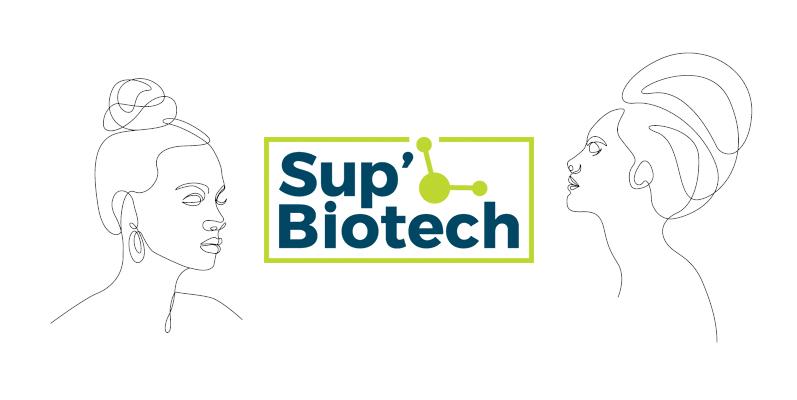 De Sup'Biotech à L'Oréal : Valentine Baron (promo 2020), passionnée de cosmétique !