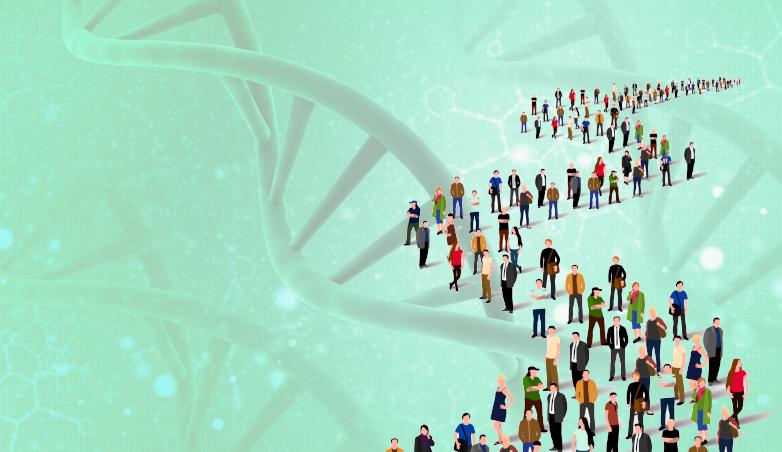 Les sciences humaines et sociales concernent aussi les Biotechnologies